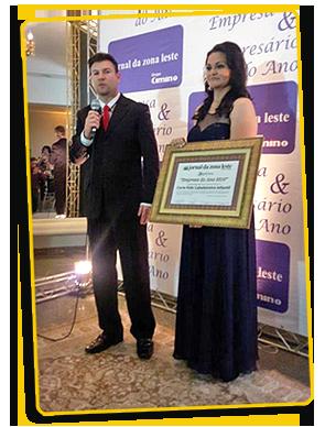 premio-empresario