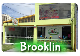 unidade-brooklin