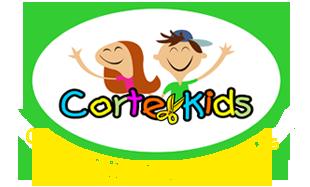 Corte Kids - Corte de Cabelo Infantil | Cabeleireiro para Criança