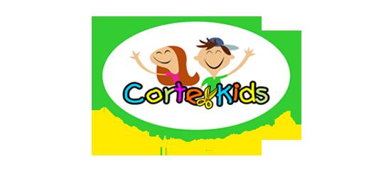 logo-corte-kids2