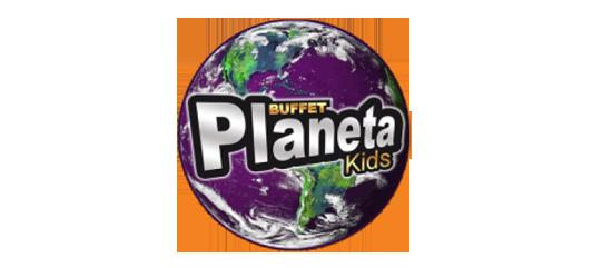 logo-planeta-kids