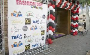 fashion-day01