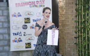 fashion-day12